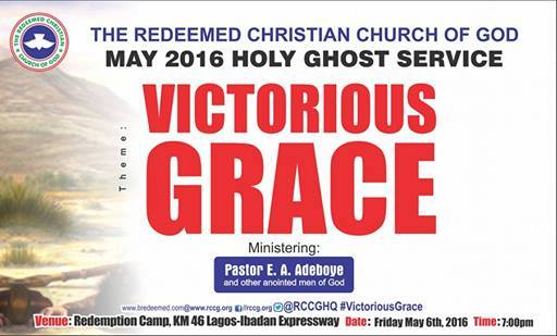 mayrccg-holy-ghost-34