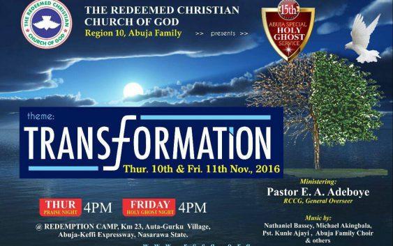 rccg-abuja-holy-ghost-service-2016