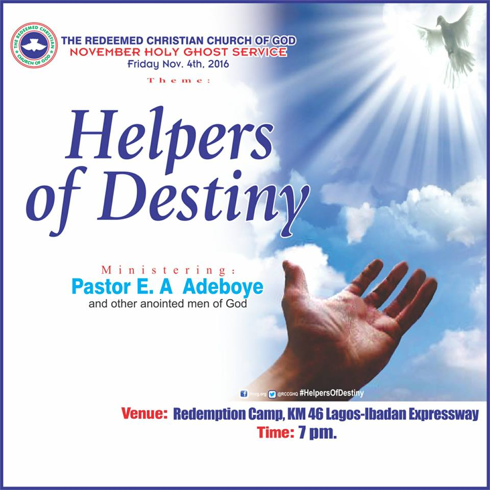 rccg-november-2016-holy-ghost-service-banner