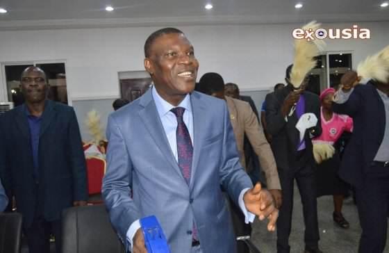 Pastor-J.O.-Obayemi