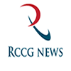 RCCG News