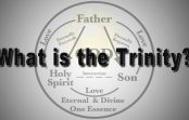 What is The Trinity? by Pastor E.A Adeboye