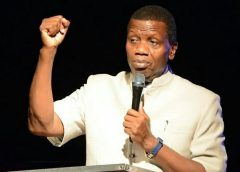 7 mistakes to avoid before marriage by Pastor E.A Adeboye