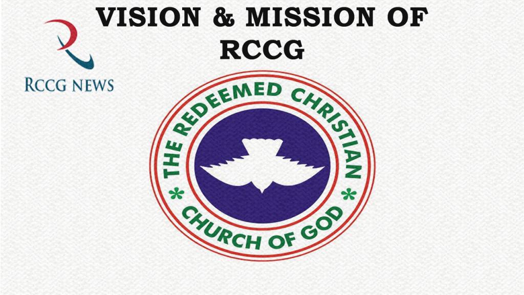RCCG VISION.fw