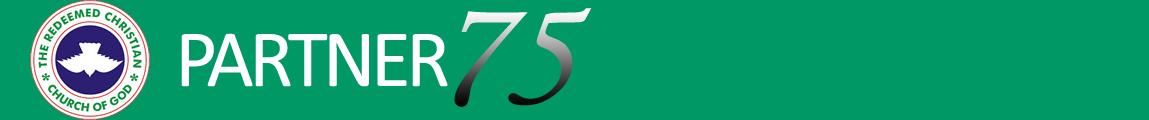 partner75