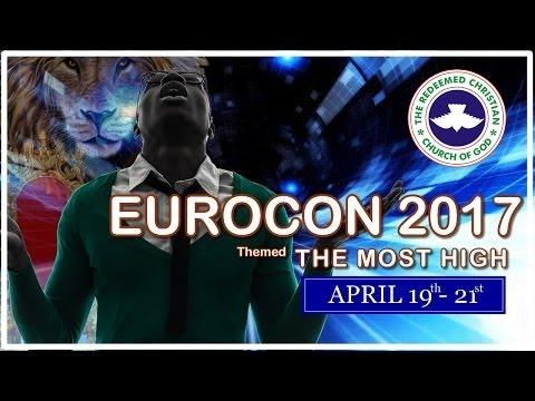 euro2017-poster