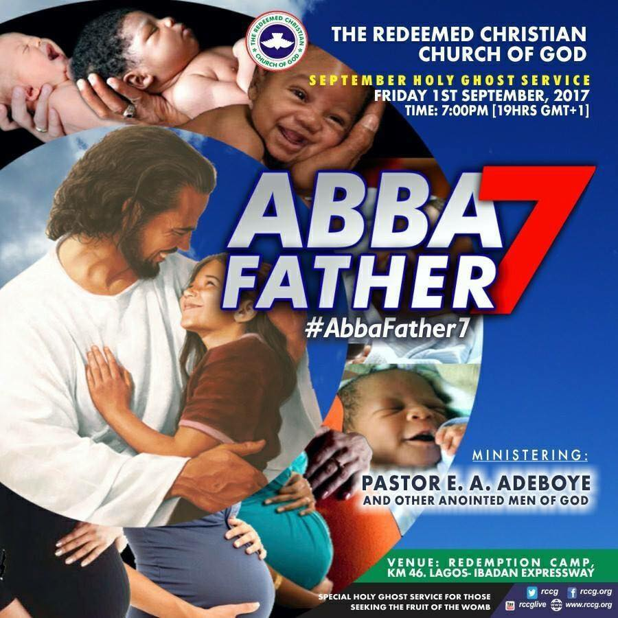 RCCG-September-2017-Holy-Ghost-Service-Abba-Father-7-banner2
