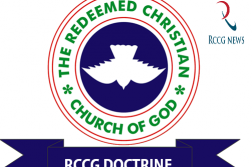 rccg doctrine