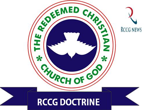 The Redeemed Christian Church of God Doctrine